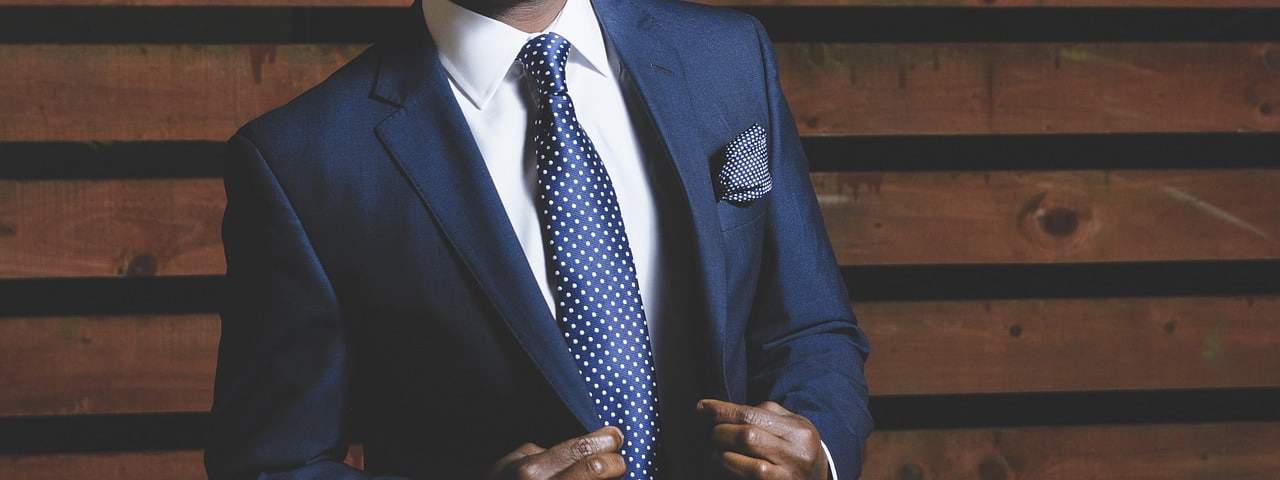 5 cara bisnis sukses