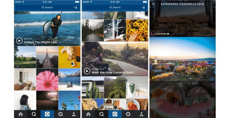 instagram-video-feeds