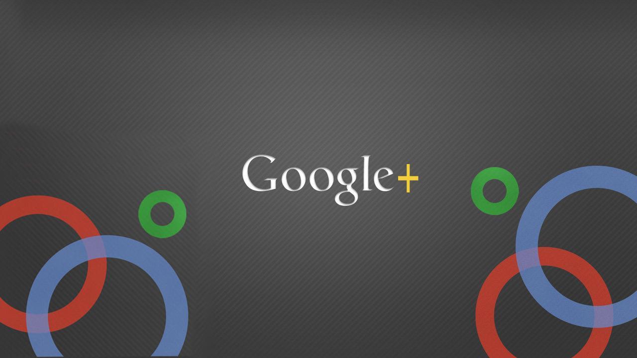 cara menghasilkan uang dari google plus