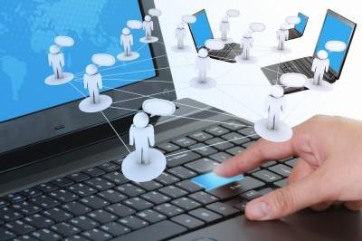 bagaimana cara bisnis di internet
