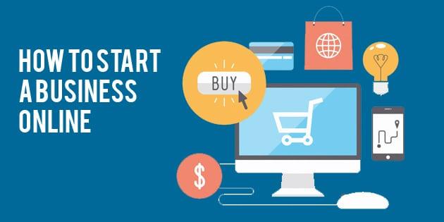 bisnis online gratis terpercaya