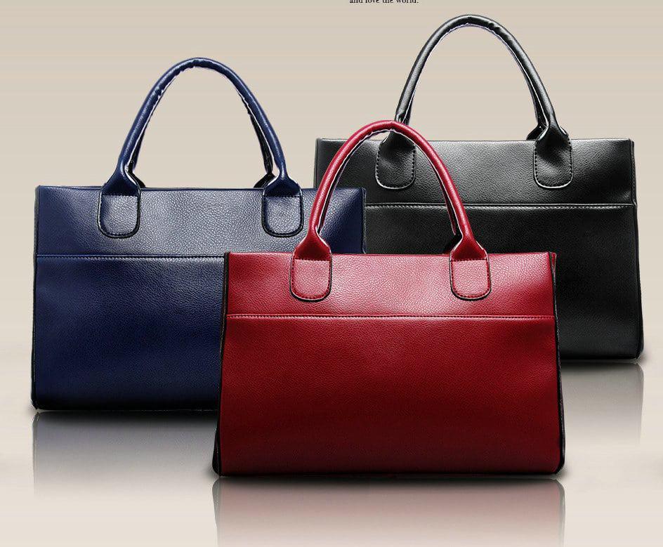 bisnis tas online