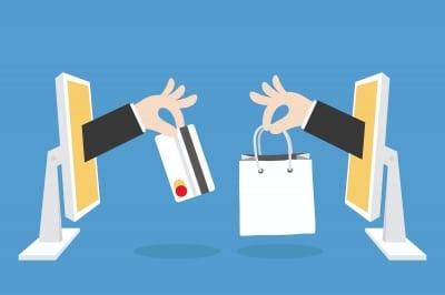cara bisnis tas online