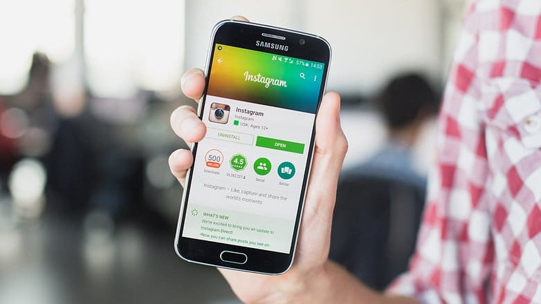 Menghasilkan Uang Lewat Internet Dengan Social Media ...
