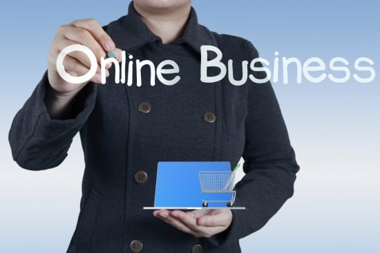 cara usaha online untuk pemula