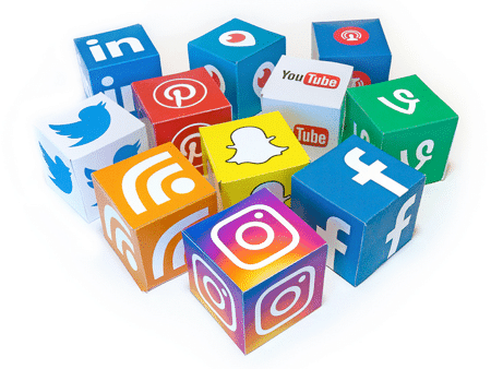 promosi-akun-instagram