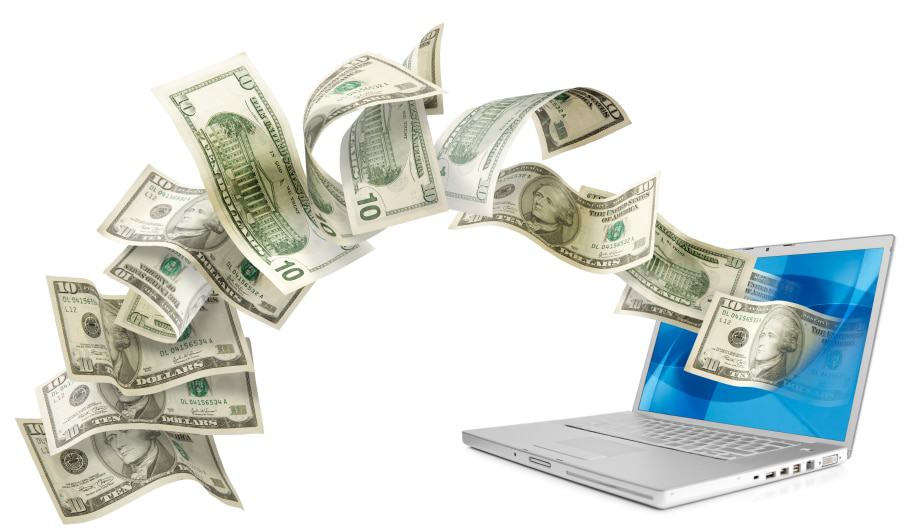 trik sukses bisnis online