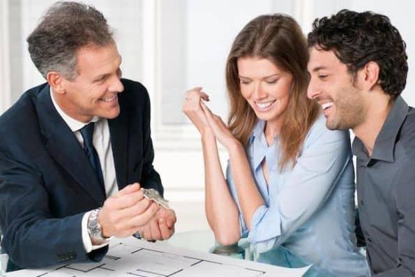 cara bernegosiasi dengan baik dan berhasil
