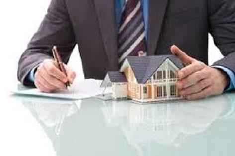 bisnis properti dengan modal kecil