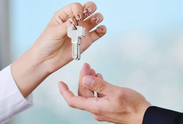 strategi memulai bisnis properti