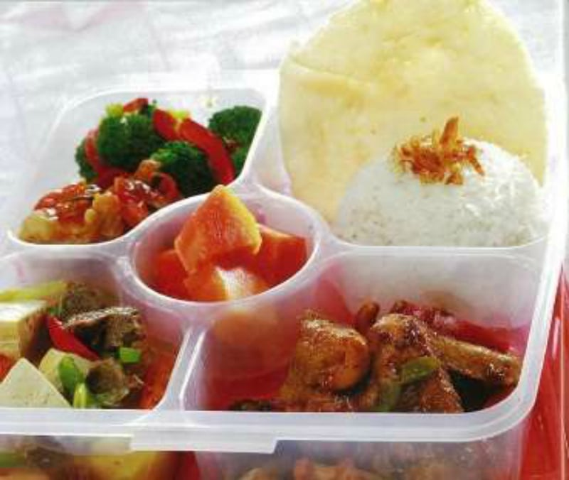 tips bisnis catering