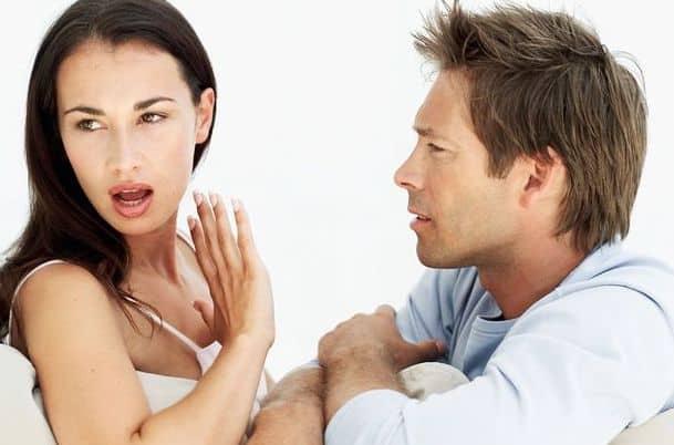 cara bicara yang baik dengan wanita 2