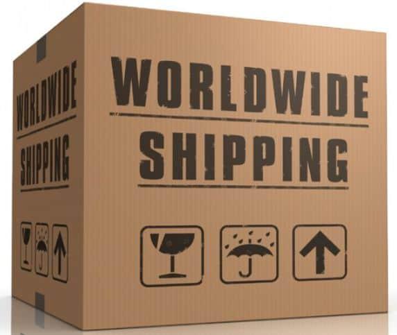cara memasarkan produk ke luar negeri 2