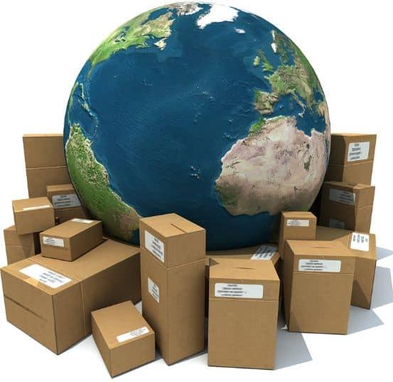 cara memasarkan produk ke luar negeri