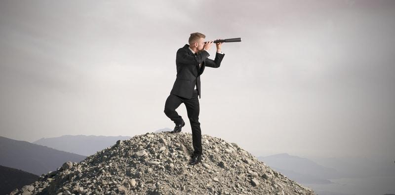 Memulai Bisnis MLM Online