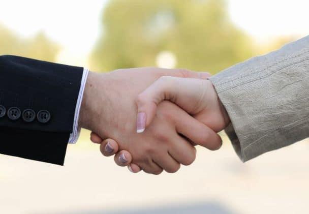 teknik negosiasi dan lobbying 2