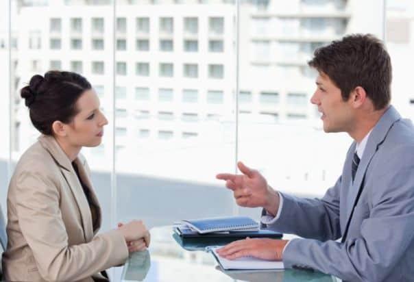 teknik negosiasi dan lobbying