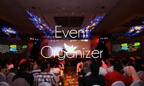 cara bisnis event organizer