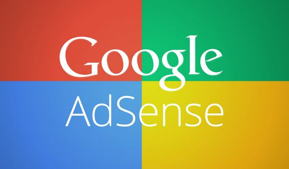cara bisnis google adsense