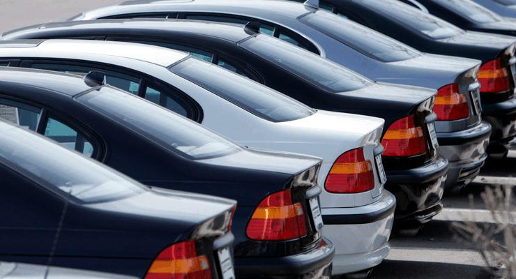bisnis jual beli mobil