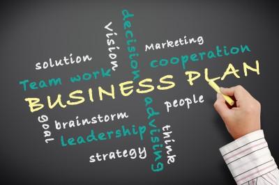 panduan bisnis modal kecil