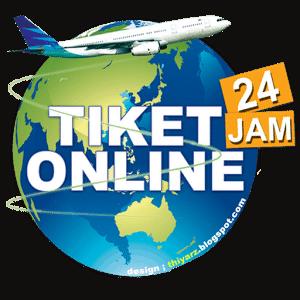 panduan bisnis tiket online