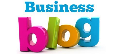 panduan bisnis online untuk pemula