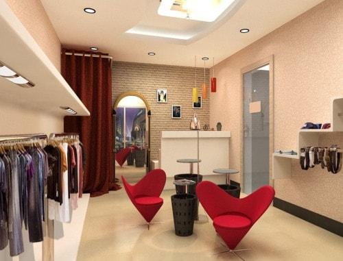 panduan bisnis butik