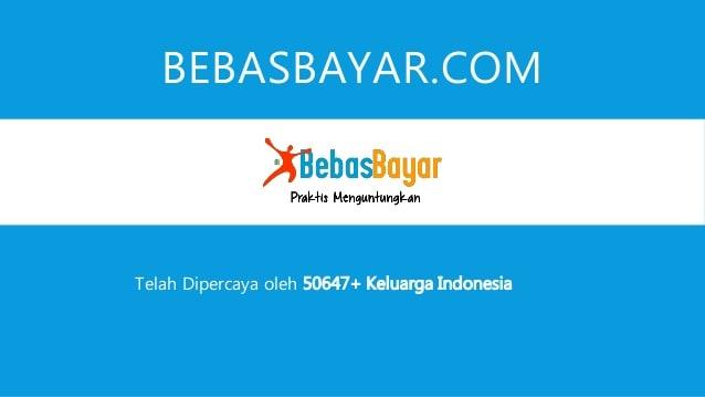 panduan bisnis bebasbayar