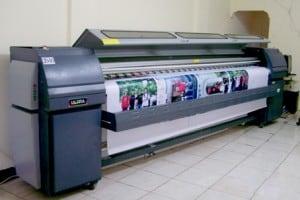 cara bisnis digital printing