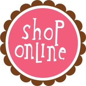 cara bisnis online shop