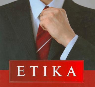 etika dalam berbisnis