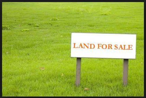 panduan bisnis tanah