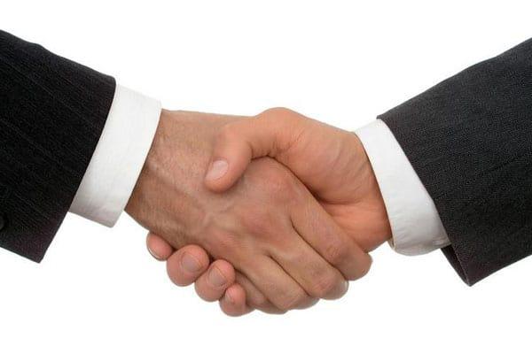 kerja sama bisnis tiket pesawat