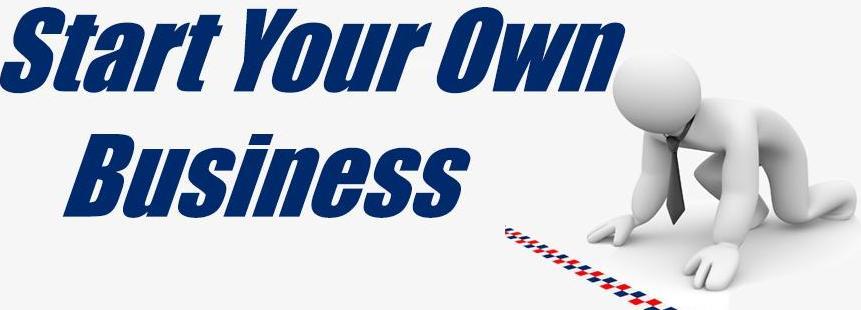 panduan bisnis