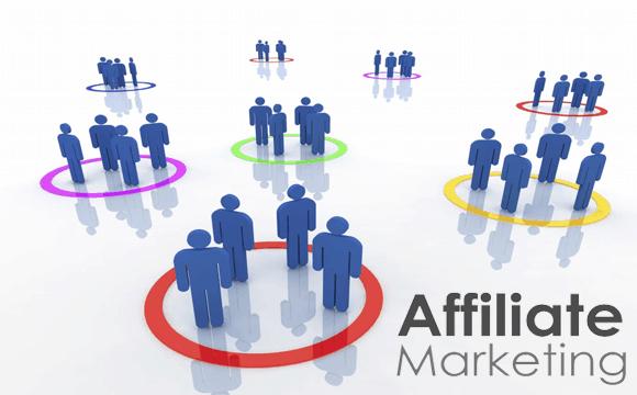 panduan bisnis afiliasi