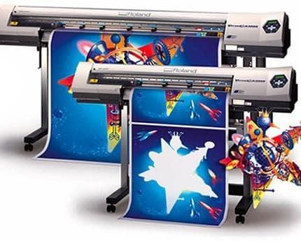 panduan bisnis digital printing