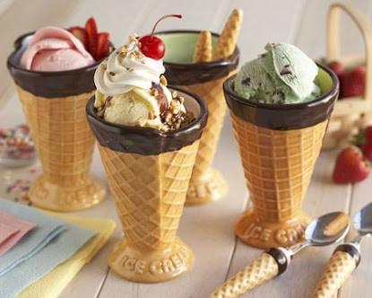 panduan bisnis ice cream