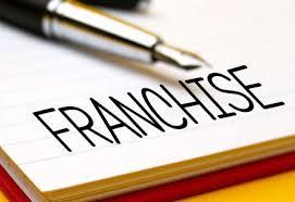 panduan bisnis franchise