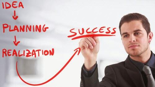 panduan bisnis pemula
