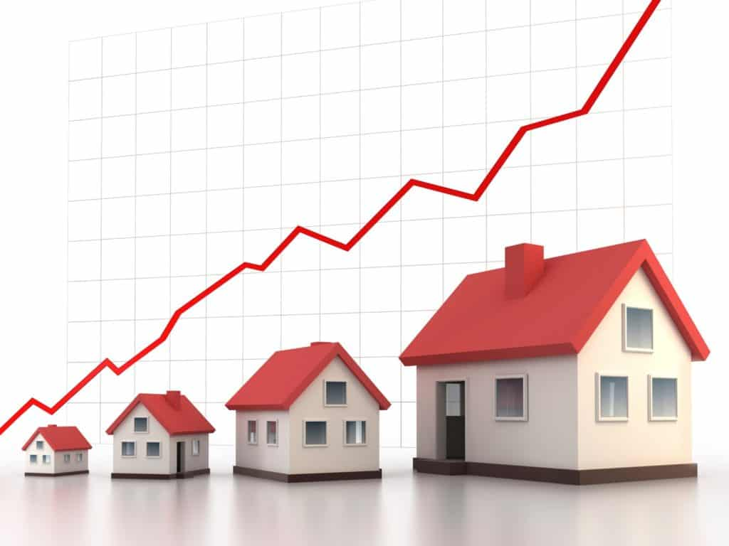panduan bisnis properti