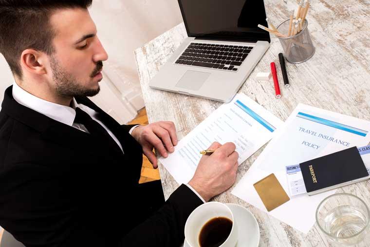 panduan bisnis travel agent pemula