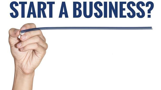 panduan bisnis untuk pemula