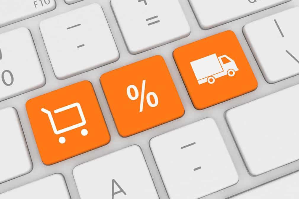 panduan online shop