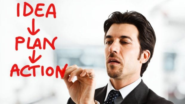pelajari bisnis online