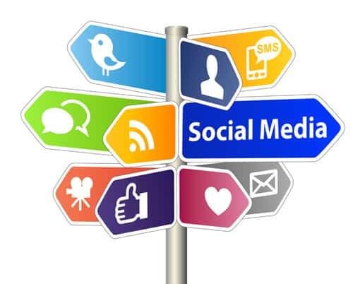 promosi bisnis di sosial media
