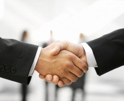 tujuan bisnis secara umum