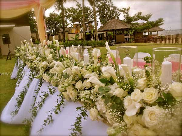 panduan promosi wedding organizer