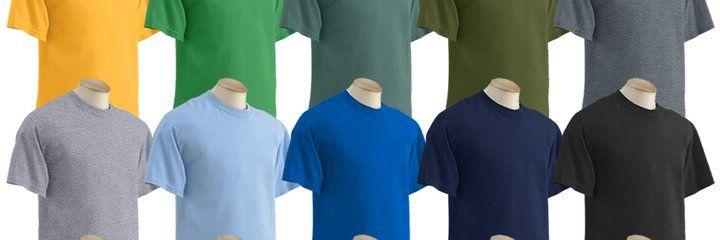 cara bisnis t shirt printing