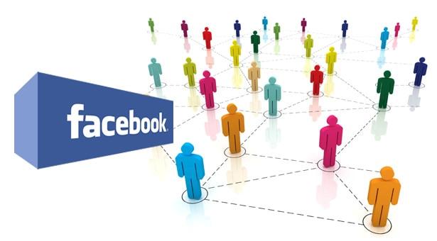 cara promosi di facebook